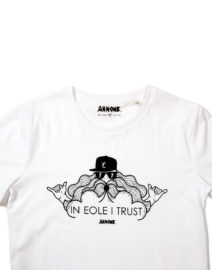 in-eole-i-trust-blanc2