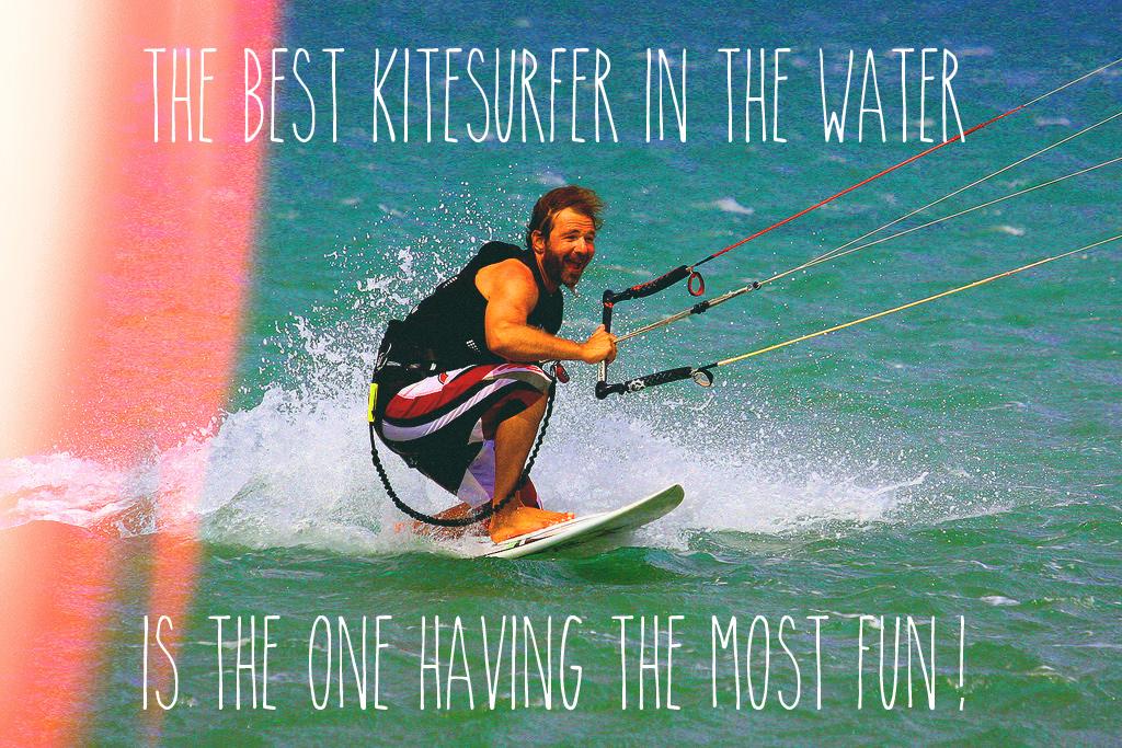 best_kitesurfer
