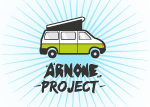 arnone-project
