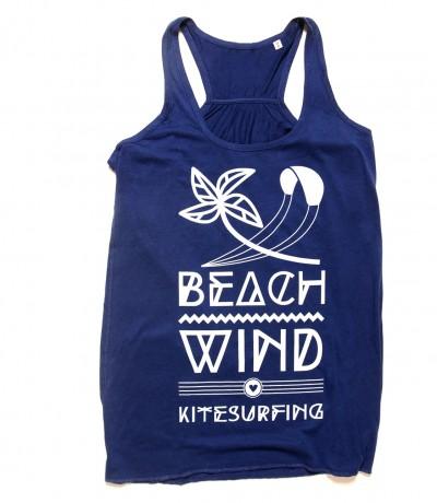 beach_wind_kitesufing-blue