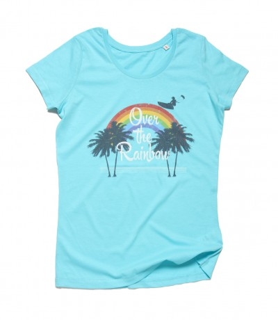 over-the-rainbow-kite