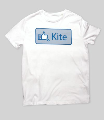 kitebook-men