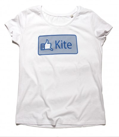 kitebook-women