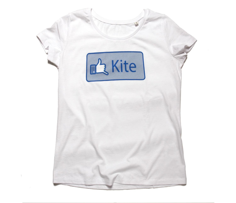kitebook-women