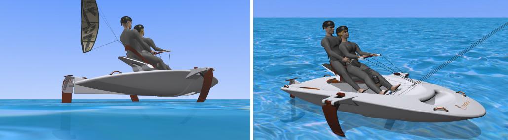 naoka-kite_boat
