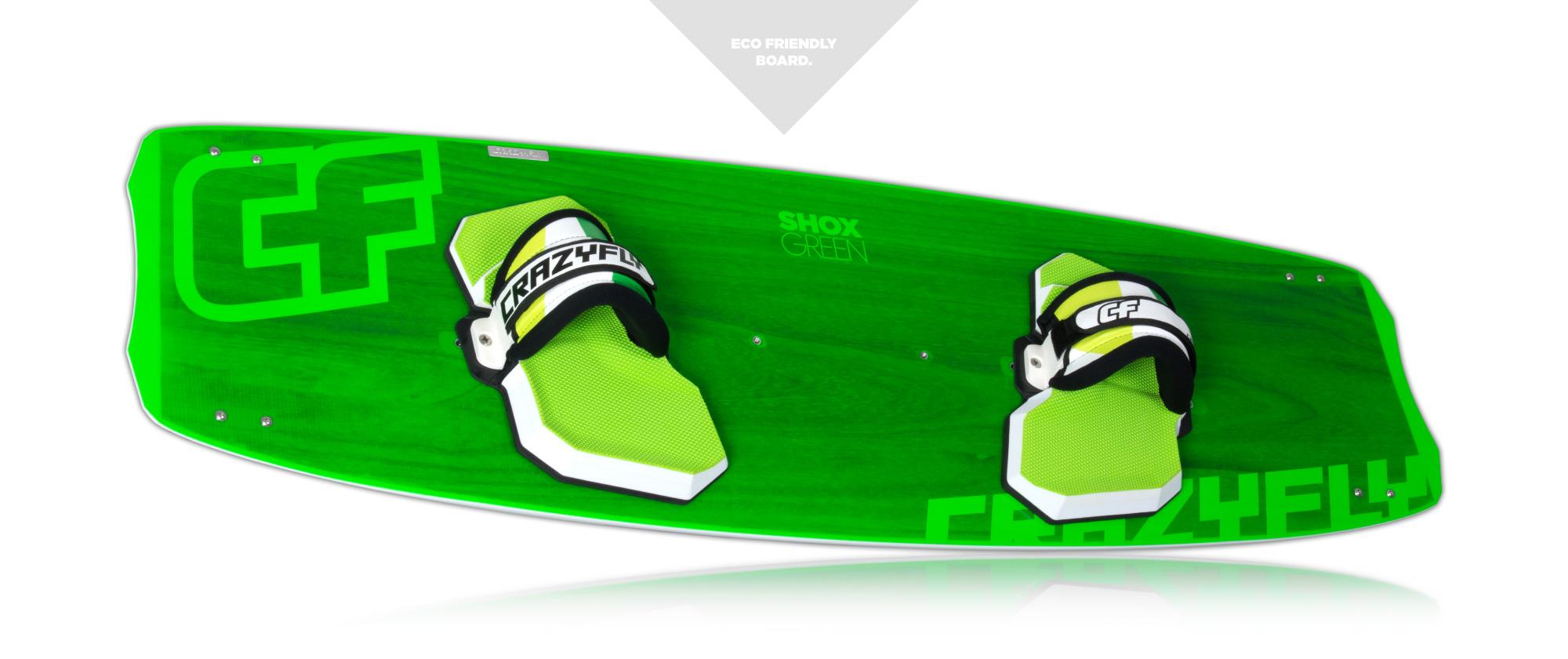 shox-green-1