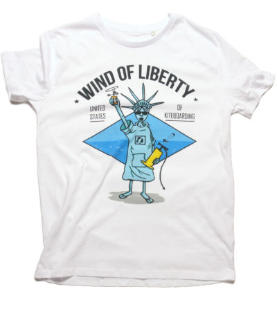 wind-of-liberty-men