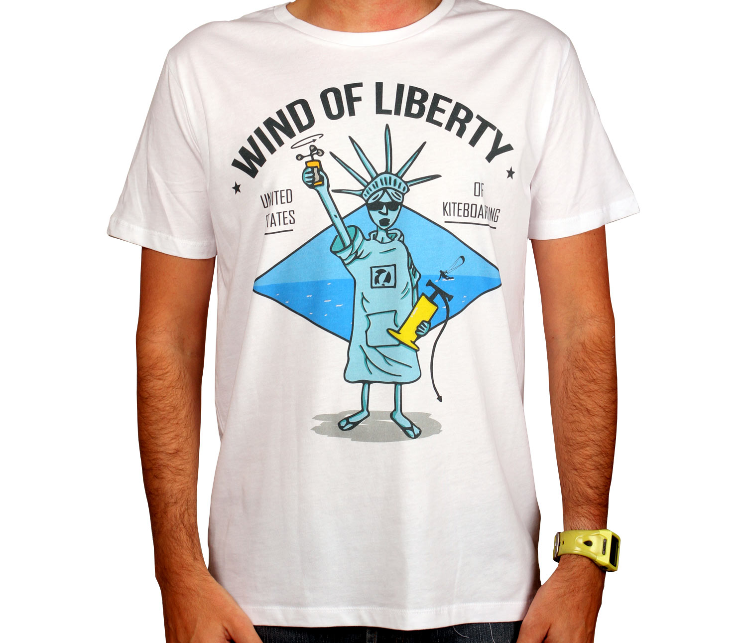 wind-of-liberty