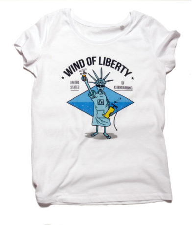 wind-of-liberty-women