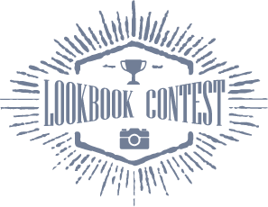 lookbook-contest_kitesurf