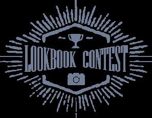 lookbook-contest_kitesurf