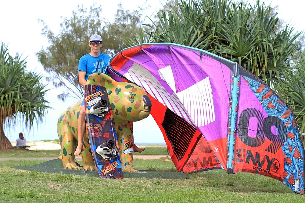 kitesurfing-apparel