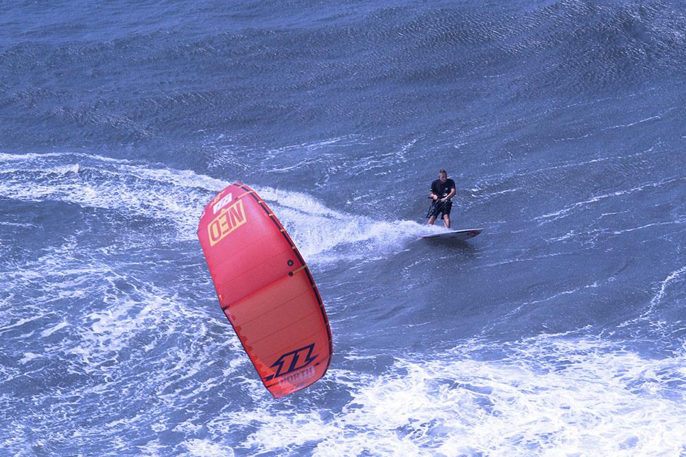 kitesurf-colombia