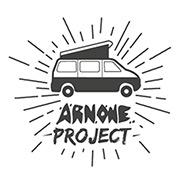 arnone-project-retro