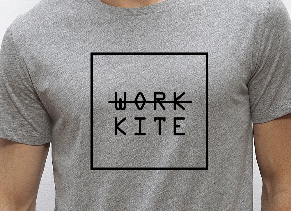 work-kite_gris
