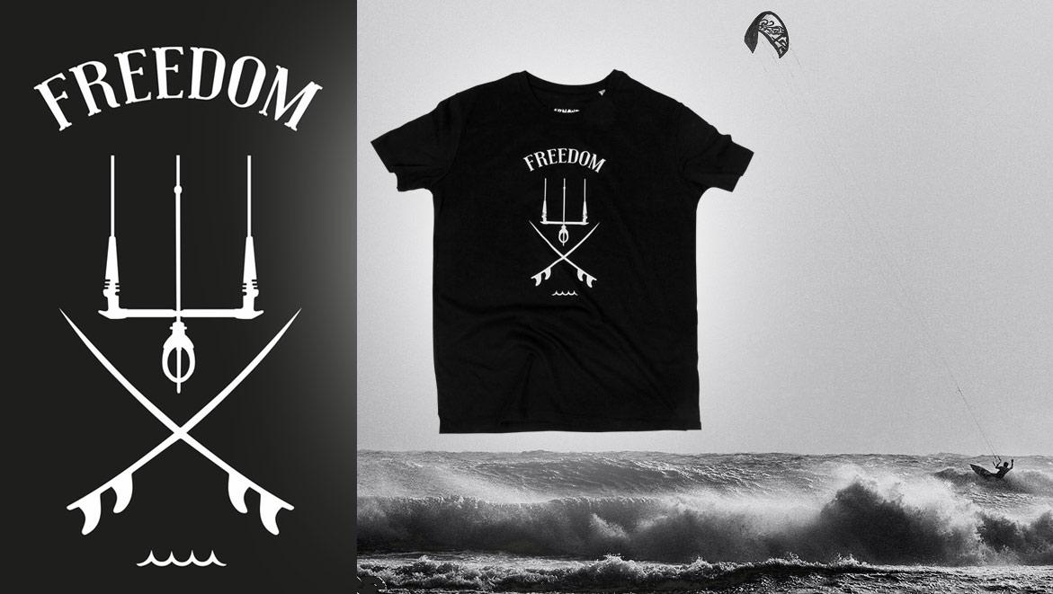 kitesurfing-freedom