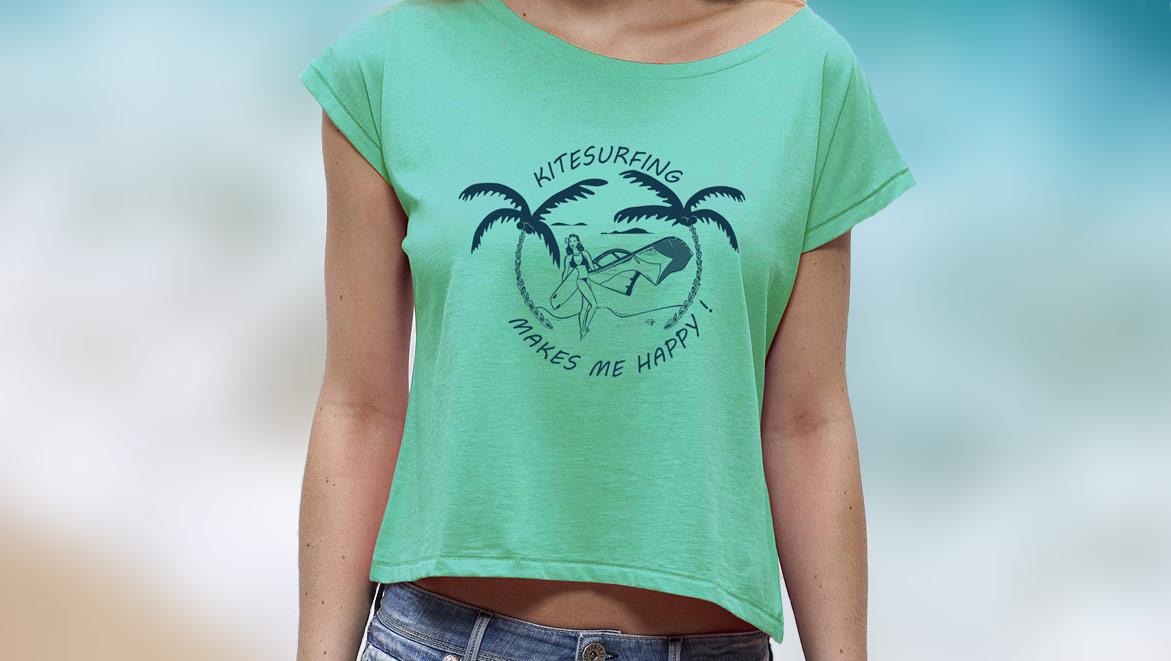 t-shirt-kitesurf-femme