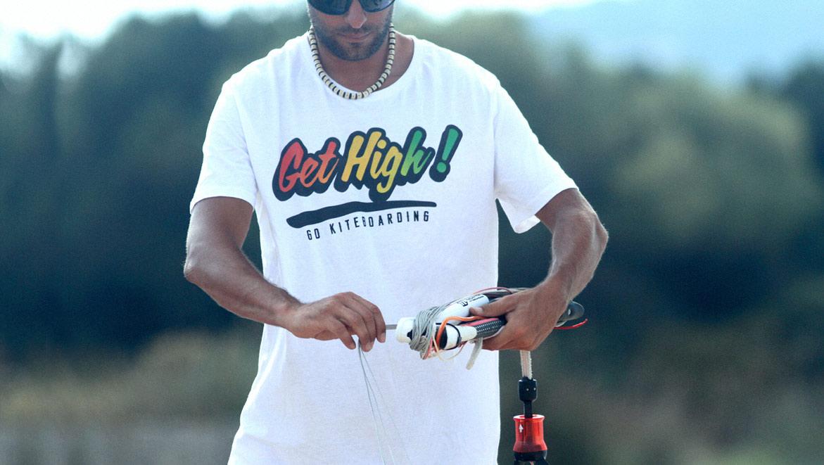 t-shirt-kitesurf-homme