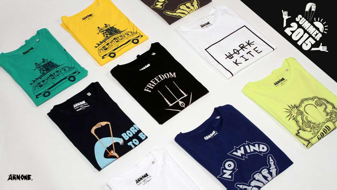 t-shirt_kite