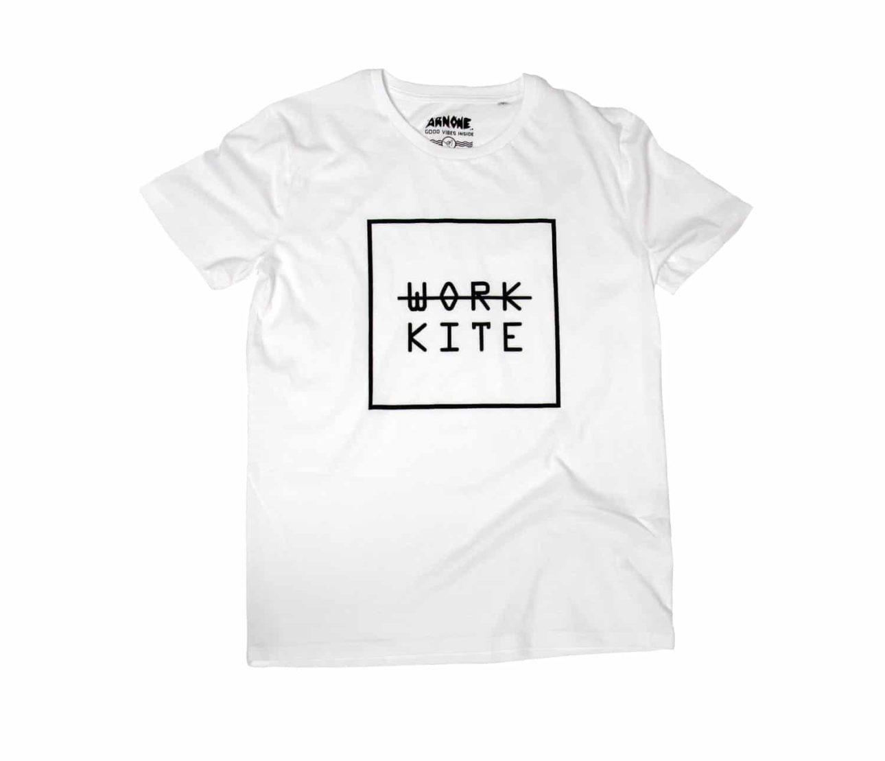 work kite