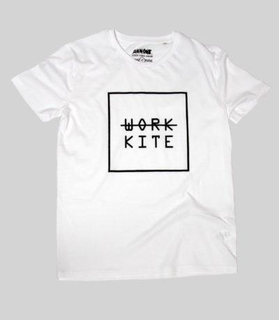 work-kite_blanc