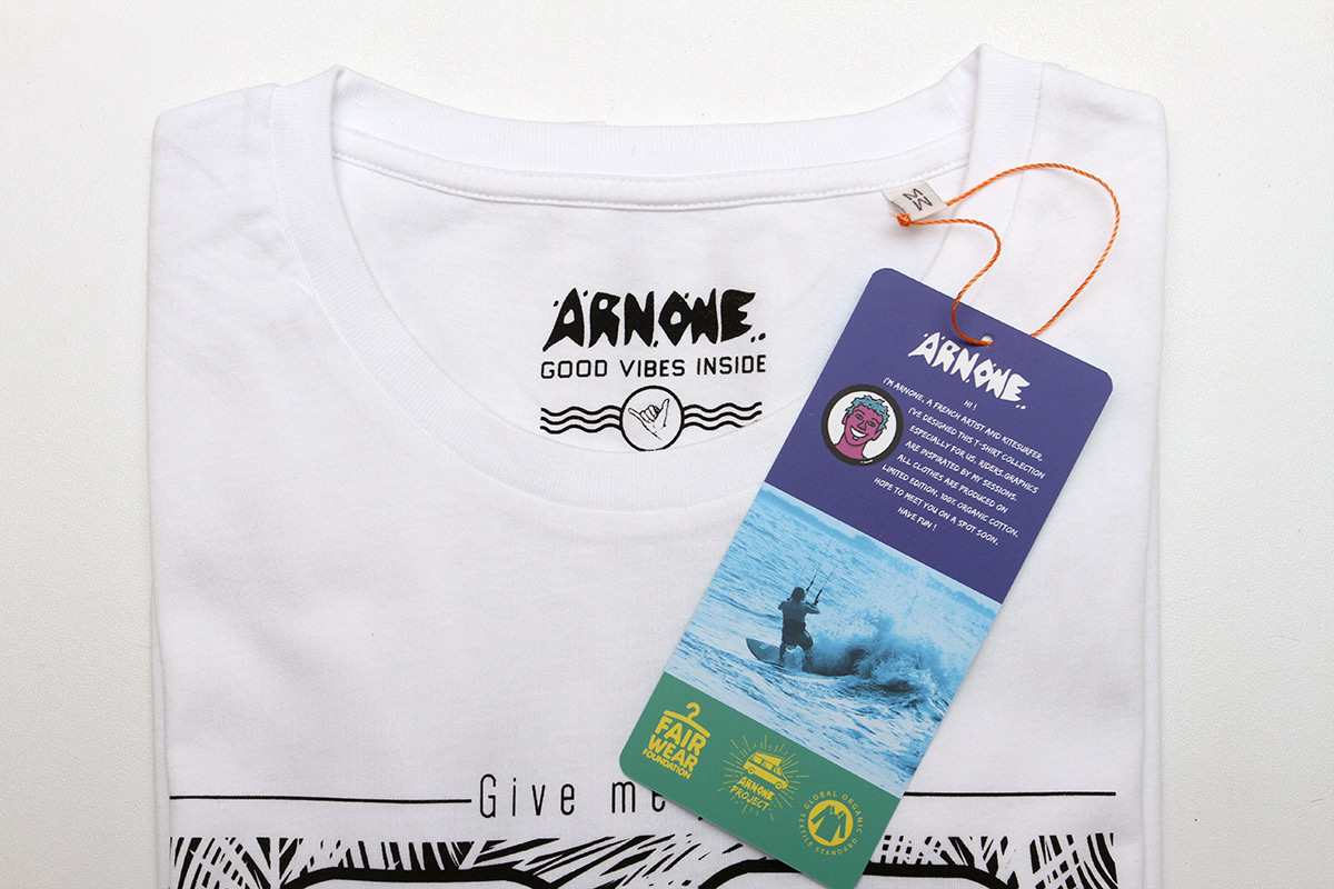 arnone-kiteboarding