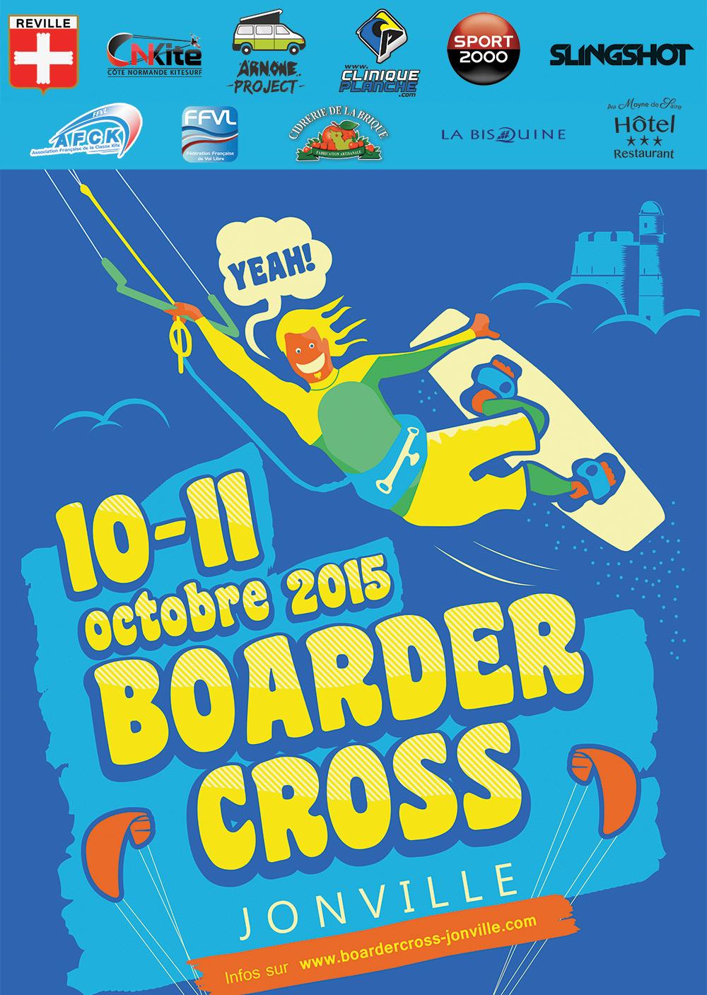 boarder-cross-kitesurf-jonville