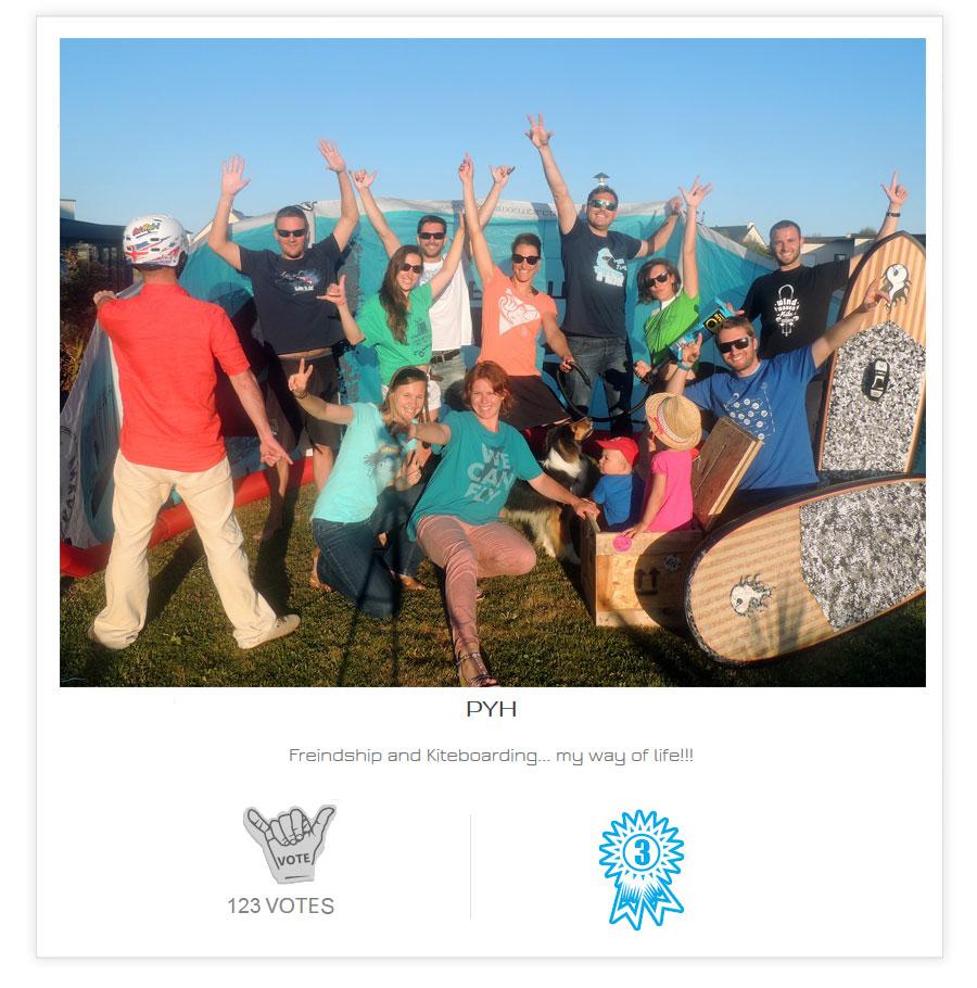 kitesurfing-team