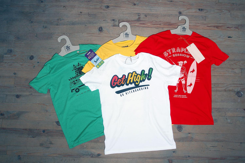 kitesurfing-tee-apparel