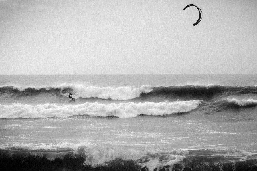 kite-session-la-tranche-sur-mer