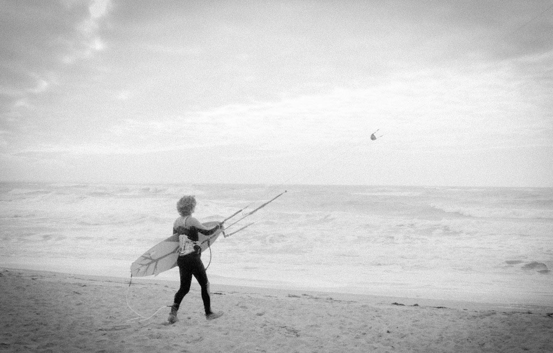 max-twenty-kite