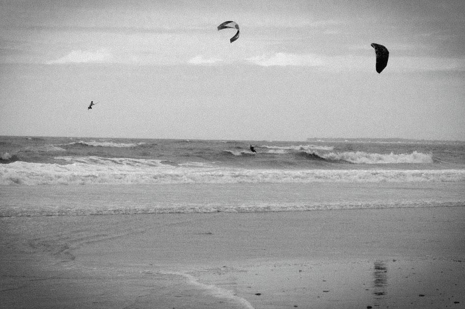 session-kite-surf