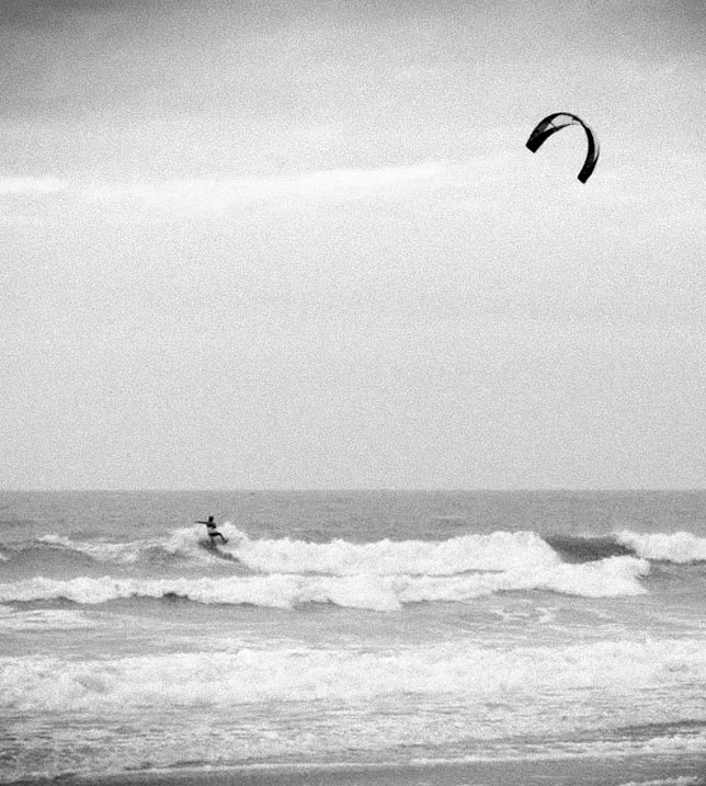 session-kite-vague