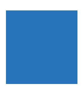 arnone project partenariat
