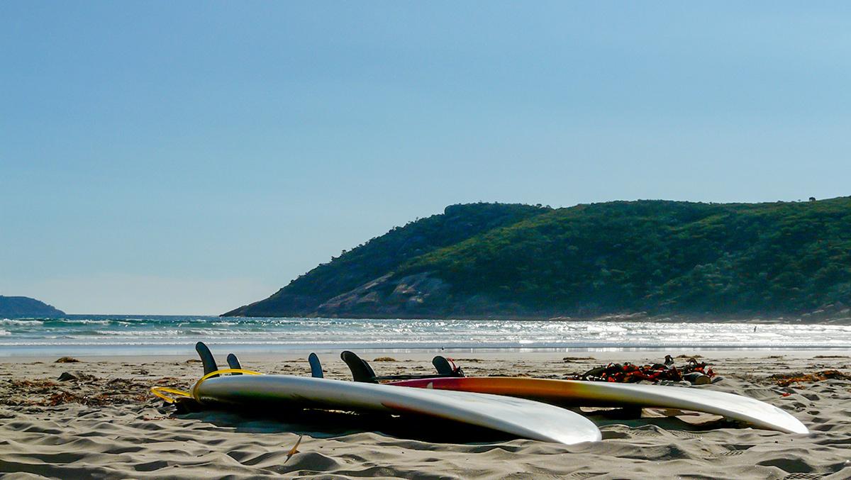 surf-kite-australia