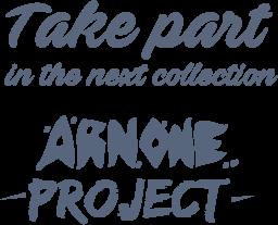 arnone-project kitewear
