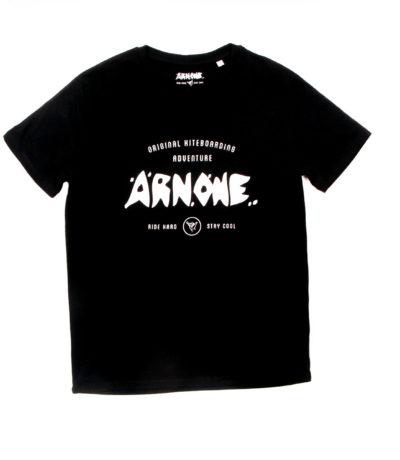 arnone-classic-black