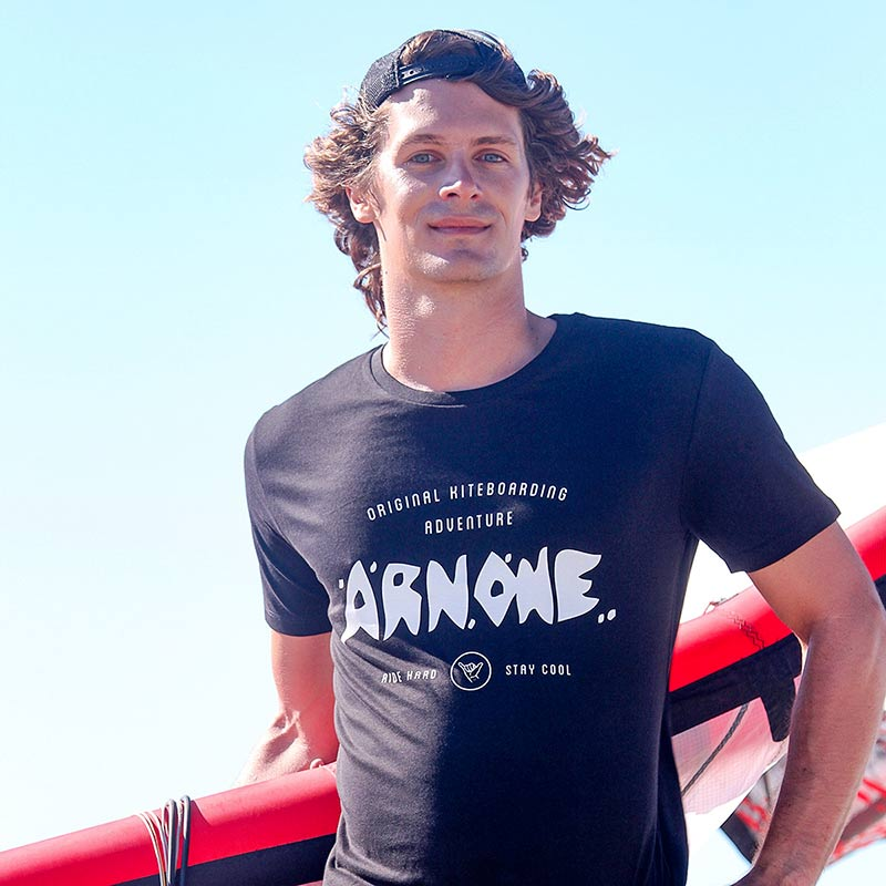 arnone-kitesurf-wear