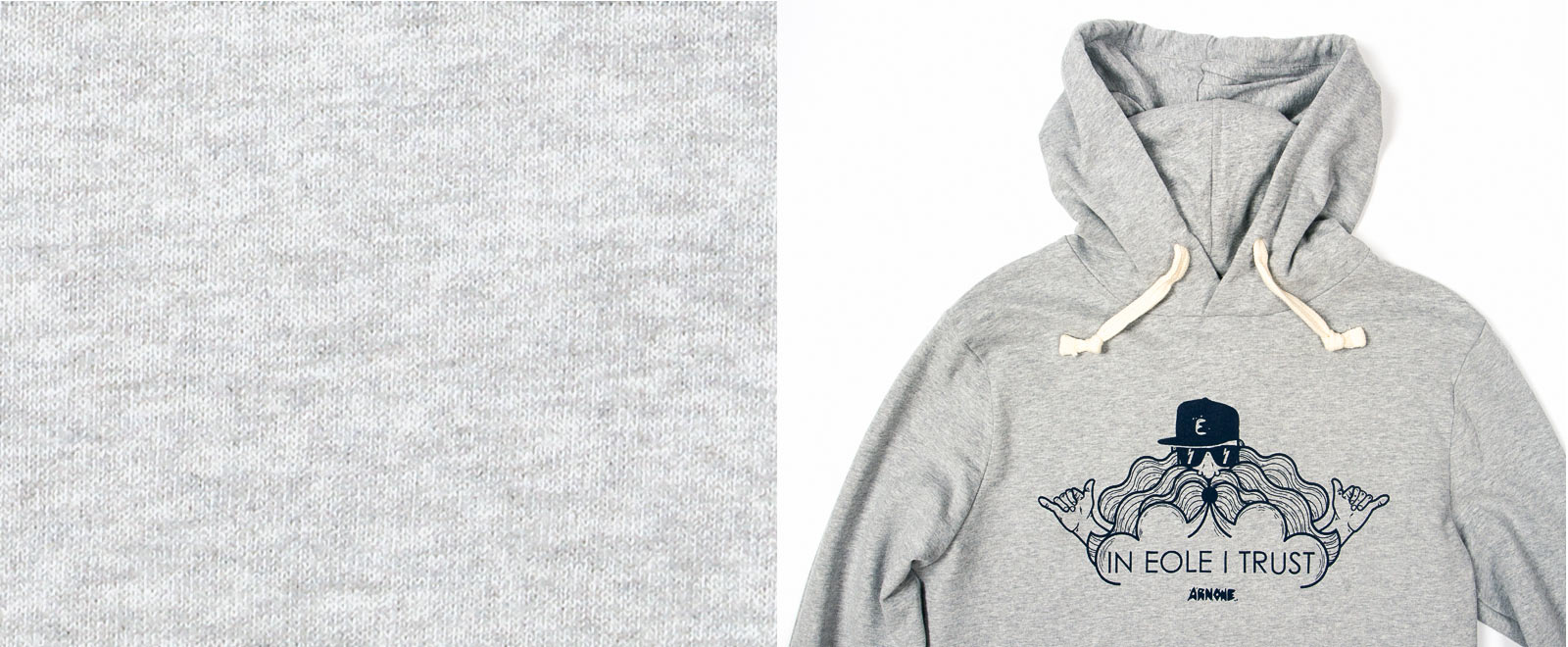 in-eole-i-trust-hoodies