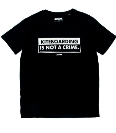 kiteboarding-crime