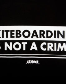 kiteboarding-crime3