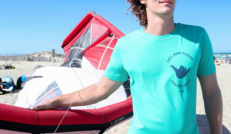 kiteboarding-french-apparel1
