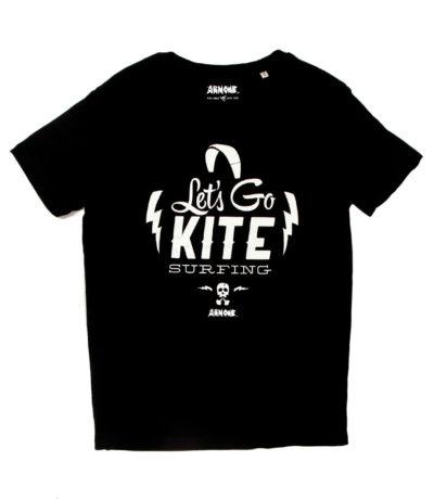 letsgo-kite
