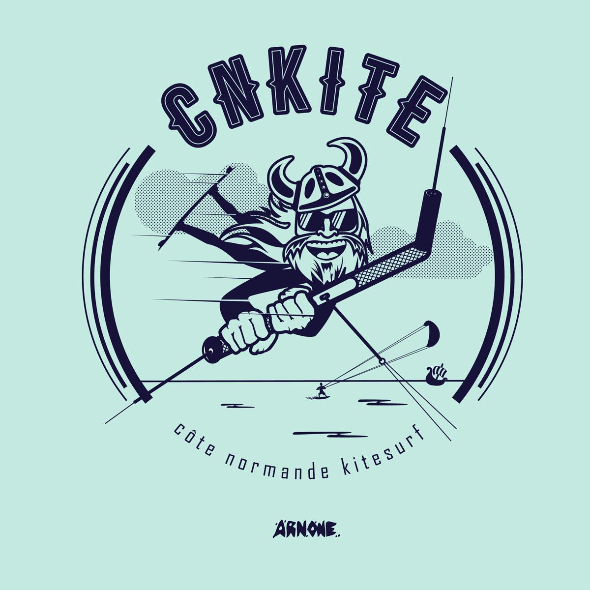 arnone-cnkite