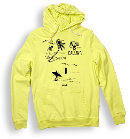 kiteboarding hoodies