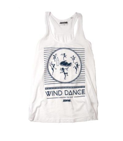 wind-dance