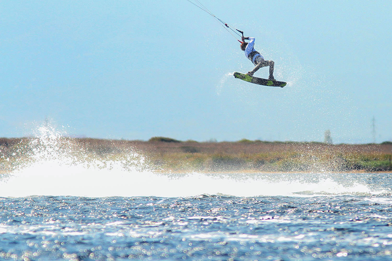 kitesurf-france