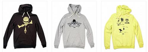 kiteboard-sweatshirt