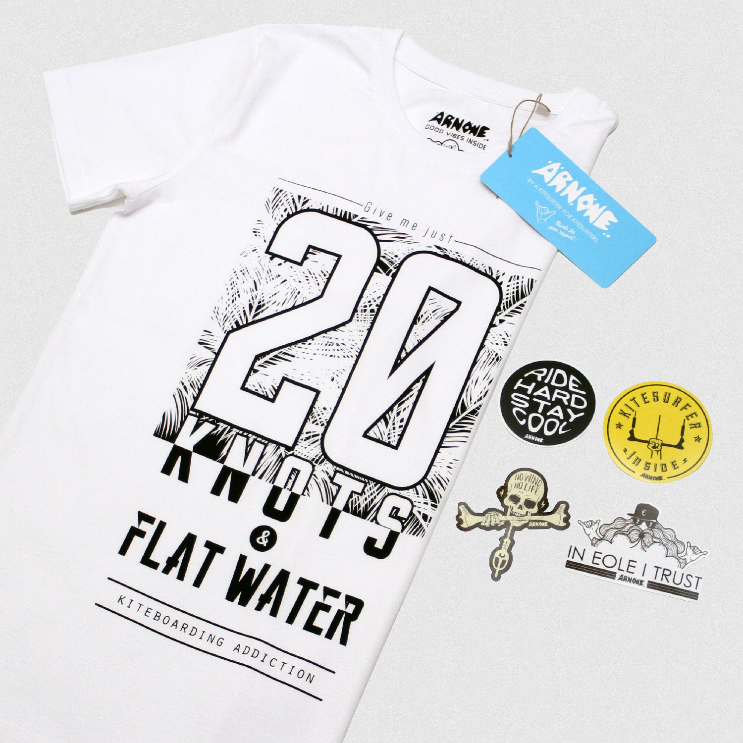 kitesurf-apparel