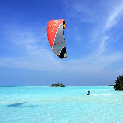 kitesurf-trip